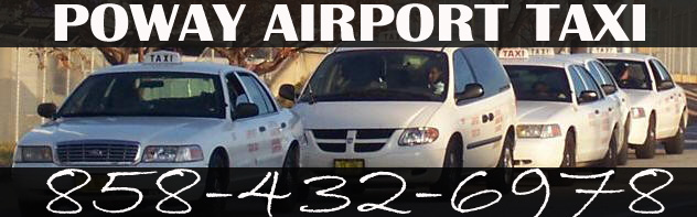 airport-taxi-poway