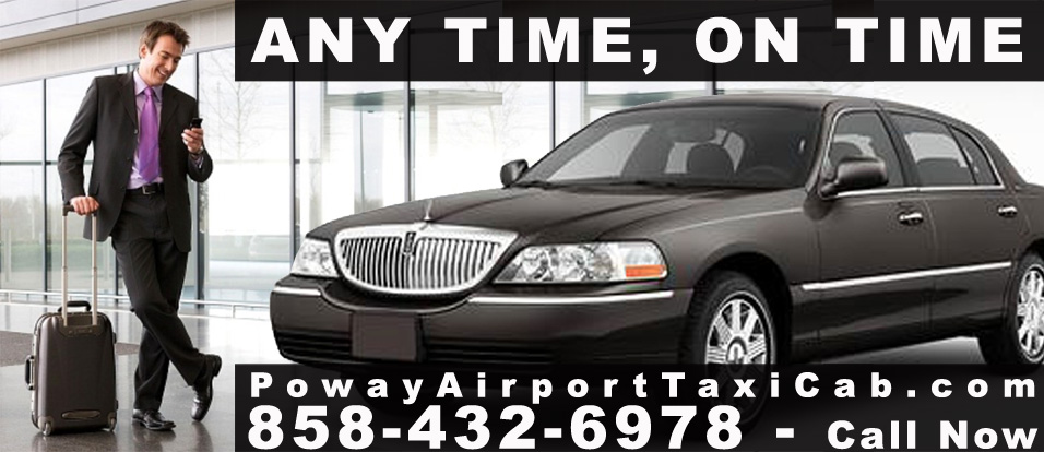poway-airport-taxi-cab